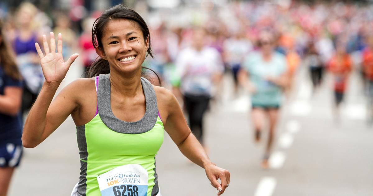 """Képtalálat a következőre: """"worry runner after finish"""""""