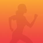 Nancy Breen: 43-Year Runner