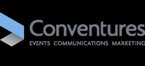 s1-conventures