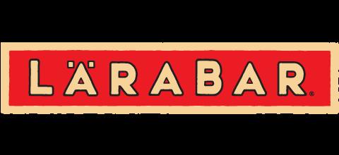 s2-larabar