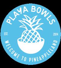 s2-playa-bowls