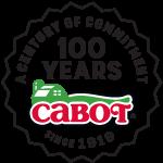 p-cabot-100