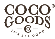 p-coco-goods