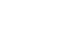 Boston 10K for Women