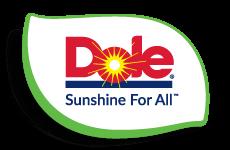 p-dole-new