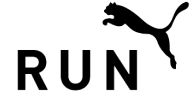 s2-puma-run