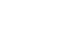Boston 10K for Women Presented by REI