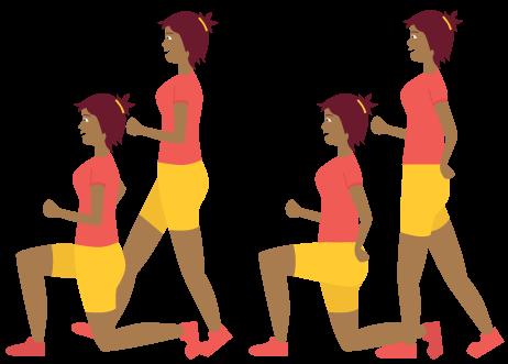 b10k-walking-lunges